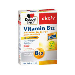 PZN 08590515 Tabletten, 90 St