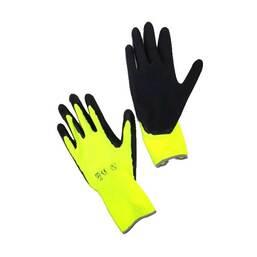 PZN 08720573 Handschuhe, 2 St