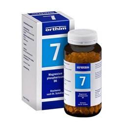 PZN 08885475 Tabletten, 800 St