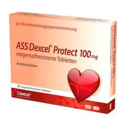 PZN 09318790 Tabletten magensaftresistent, 50 St