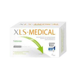 PZN 09731981 Tabletten, 180 St