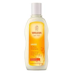 PZN 09924237 Shampoo, 190 ml