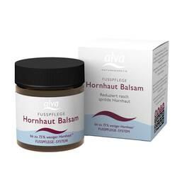 PZN 10012323 Balsam, 30 ml