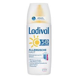 PZN 10022646 Spray, 150 ml