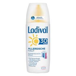 PZN 10022652 Spray, 150 ml