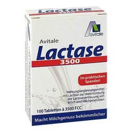 PZN 10183674 Tabletten, 100 St