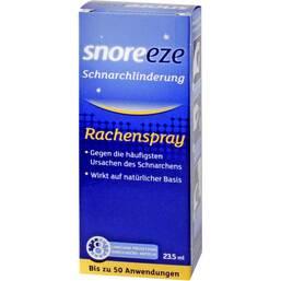 PZN 10188186 Spray, 23.5 ml