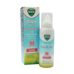 PZN 10200125 Spray, 100 ml