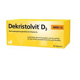 PZN 10818598 Tabletten, 90 St