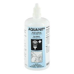 PZN 11047714 Spüllösung, 250 ml