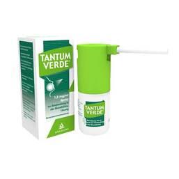 PZN 11104004 Spray, 30 ml