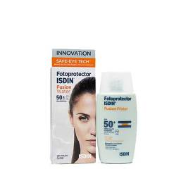 PZN 11130438 Emulsion, 50 ml