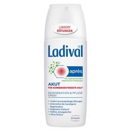 PZN 11168547 Spray, 150 ml