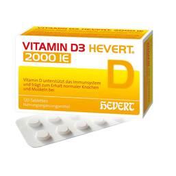 PZN 11295441 Tabletten, 120 St