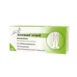 PZN 11857979 Retard-Tabletten, 100 St