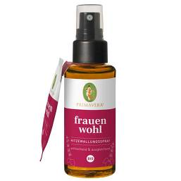 PZN 13229589 Spray, 50 ml