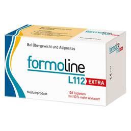 PZN 13352315 Tabletten, 128 St