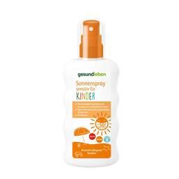 PZN 13839460 Spray, 200 ml