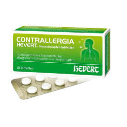 PZN 14175453 Tabletten, 50 St