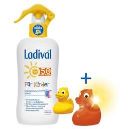 PZN 14405835 Spray, 200 ml