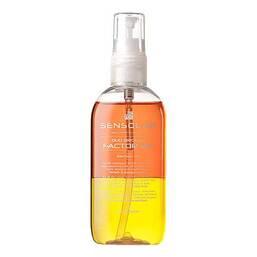 PZN 15257064 Spray, 100 ml