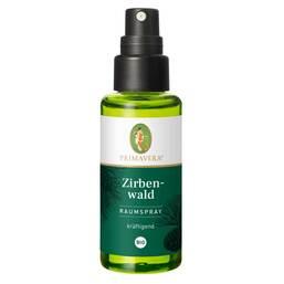 PZN 15394737 Ätherisches Öl, 50 ml