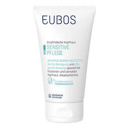 PZN 16363213 Shampoo, 150 ml