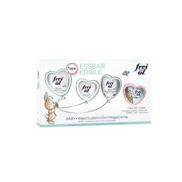 PZN 16609660 Kombipackung, 1 St