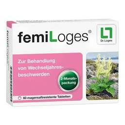 PZN 16815879 Tabletten magensaftresistent, 60 St