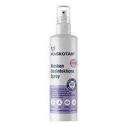 PZN 16855896 Spray, 100 ml