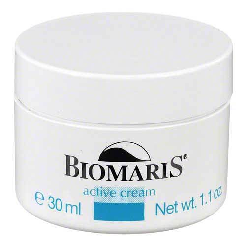 Biomaris active cream - 1