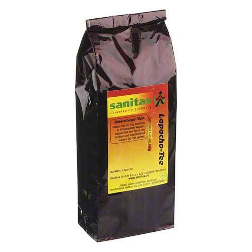 Lapacho Tee Sanitas - 1