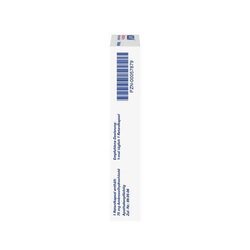 Mucosolvan Retardkapseln 75 mg - 4