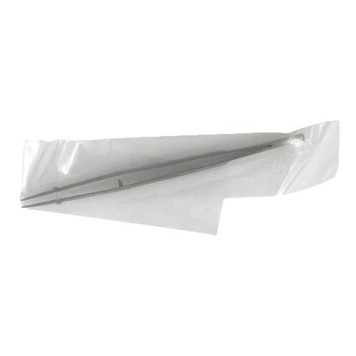 Pinzette Splitter spitz 10,5 - 1