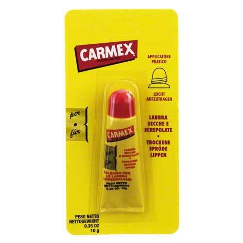 Carmex Lippenbalsam - 1