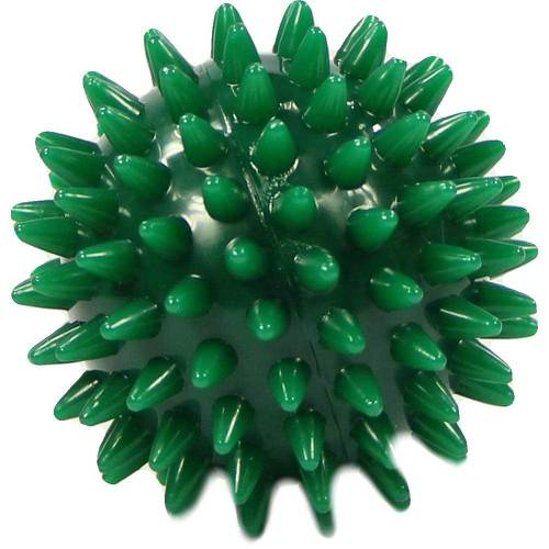 Massageball Igelball 7 cm lose - 1