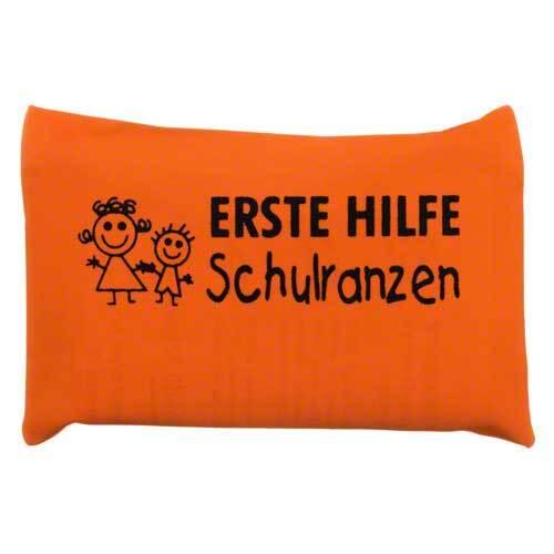Erste Hilfe Tasche Schulranz - 1