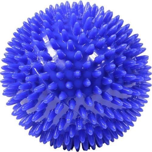 Massageball Igelball 10 cm lose - 1