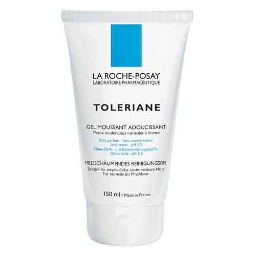 La Roche-Posay Toleriane Reinigungsgel - 1