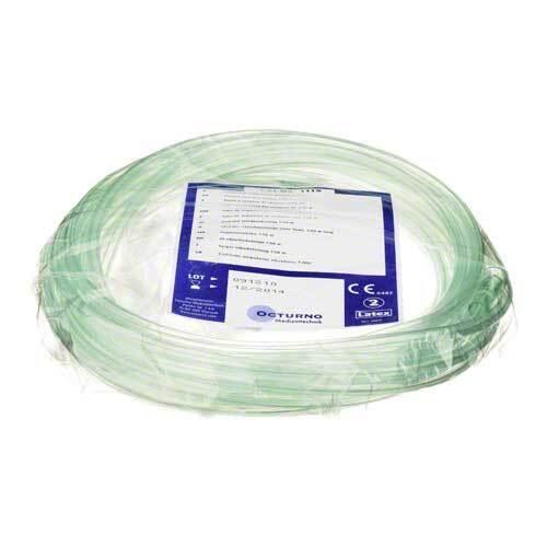 Sauerstoff Schlauch 7,5m - 1