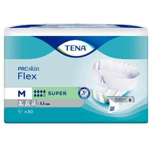 Tena Flex Super medium - 1