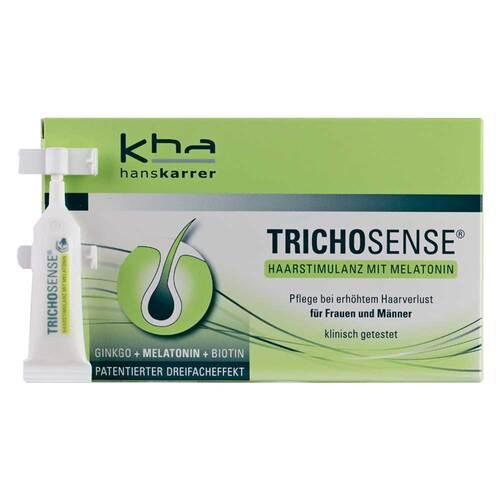 Trichosense Lösung - 1