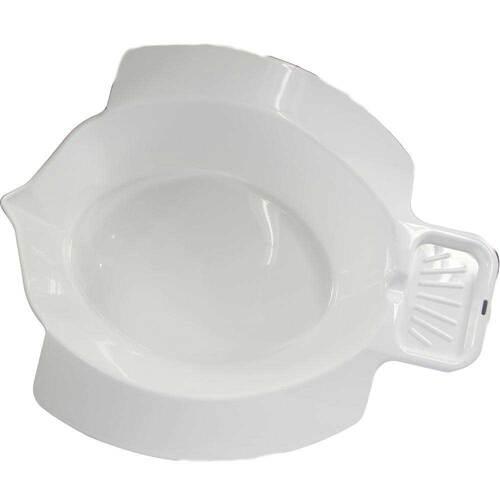 Bidet Becken Kunststoff - 1