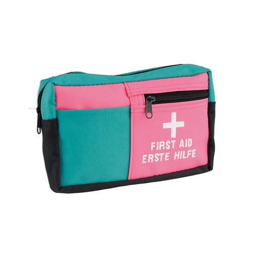 Erste Hilfe Tasche - 1