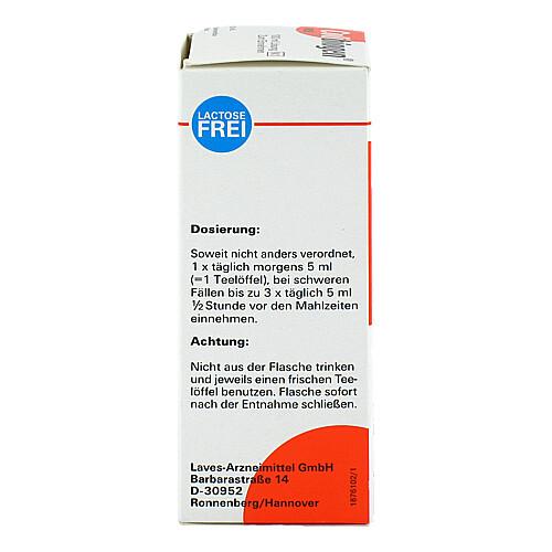 Colibiogen oral Lösung - 3