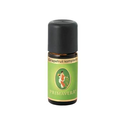 PZN 00229211 Ätherisches Öl, 10 ml