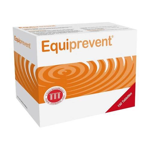 Equiprevent Tabletten - 1