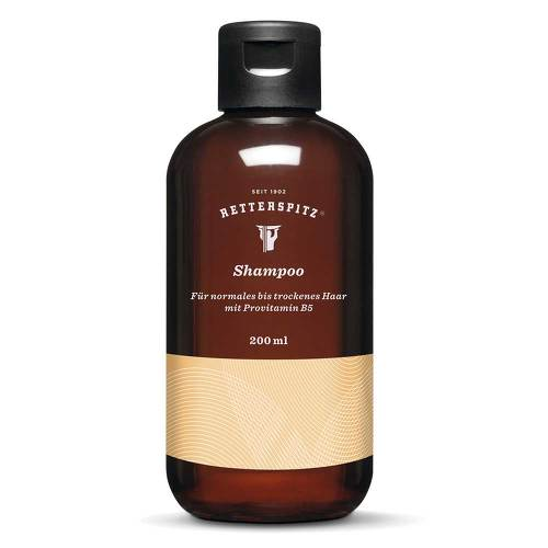 Retterspitz Shampoo - 1