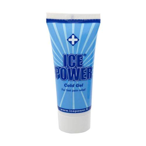 Ice Power Kühlgel - 1