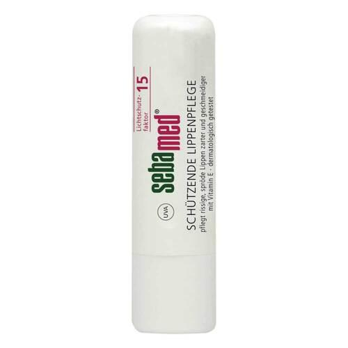 Sebamed Lippenpflegestift - 2